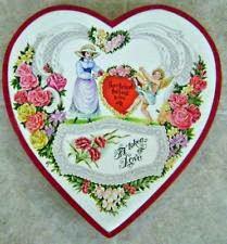 a forma di Cadbury-heart--chocolate-box.jpg