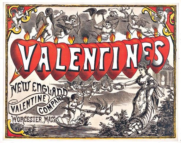 di pubblico dominio-immagini-estere-Howland-new-england-valentino-company.jpg
