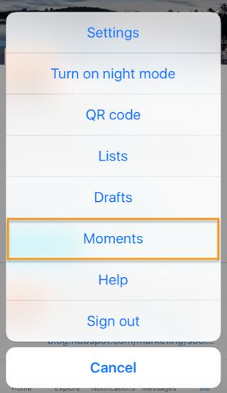 "create_moments_step2.png ""width ="" 320 ""style ="" display: block; margin-left: auto; margin-right: auto; width: 320px; ""srcset ="" https://blog.hubspot.com/hs-fs/hubfs/create_moments_step2.png?width=160&name=create_moments_step2.png 160w, https://blog.hubspot.com/hs-fs /hubfs/create_moments_step2.png?width=320&name=create_moments_step2.png 320w, https://blog.hubspot.com/hs-fs/hubfs/create_moments_step2.png?width=480&name=create_moments_step2.png 480w, https: // blog .hubspot.com / hs-fs / hubfs / create_moments_step2.png? width = 640 & name = create_moments_step2.png 640w, https://blog.hubspot.com/hs-fs/hubfs/create_moments_step2.png?width=800&name=create_moments_step2. png 800w, https://blog.hubspot.com/hs-fs/hubfs/create_moments_step2.png?width=960&name=create_moments_step2.png 960w ""sizes ="" (larghezza massima: 320px) 100vw, 320px"