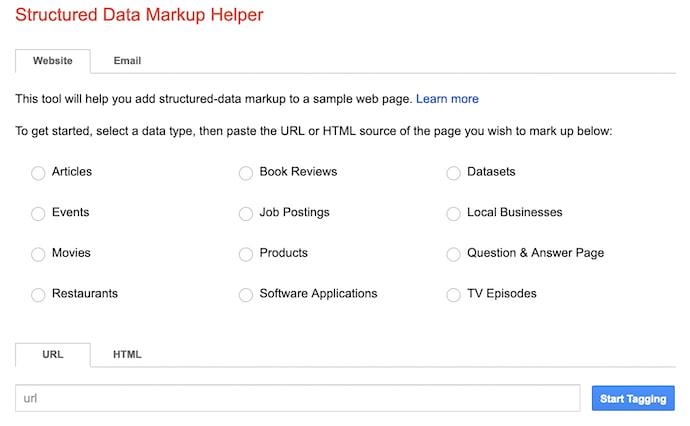 """google-structured-data-markup-helper """"width ="""" 690 """"style ="""" width: 690px; """"srcset ="""" https://blog.hubspot.com/hs-fs/hubfs/google-structured-data-markup- helper.jpg? width = 345 & name = google-strutturato-data-markup-helper.jpg 345w, https://blog.hubspot.com/hs-fs/hubfs/google-structured-data-markup-helper.jpg?width = 690 & name = google-strutturato-data-markup-helper.jpg 690w, https://blog.hubspot.com/hs-fs/hubfs/google-structured-data-markup-helper.jpg?width=1035&name=google- structured-data-markup-helper.jpg 1035w, https://blog.hubspot.com/hs-fs/hubfs/google-structured-data-markup-helper.jpg?width=1380&name=google-structured-data-markup -helper.jpg 1380w, https://blog.hubspot.com/hs-fs/hubfs/google-structured-data-markup-helper.jpg?width=1725&name=google-structured-data-markup-helper.jpg 1725w , https://blog.hubspot.com/hs-fs/hubfs/google-structured-data-markup-helper.jpg?width=2070&name=google-structured-data-markup-helper.jpg 2070w """"sizes ="""" ( larghezza massima: 690 px) 100vw, 690 px"""