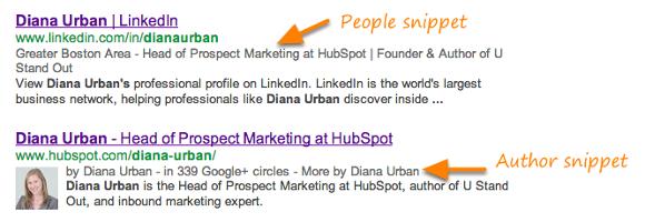 "people-google-rich-snippet ""width ="" 580 ""srcset ="" https://blog.hubspot.com/hs-fs/hub/53/file-29058220-png/people-google-rich-snippet.png? width = 290 & name = people-google-rich-snippet.png 290w, https://blog.hubspot.com/hs-fs/hub/53/file-29058220-png/people-google-rich-snippet.png?width = 580 & name = people-google-rich-snippet.png 580w, https://blog.hubspot.com/hs-fs/hub/53/file-29058220-png/people-google-rich-snippet.png?width= 870 e name = people-google-rich-snippet.png 870w, https://blog.hubspot.com/hs-fs/hub/53/file-29058220-png/people-google-rich-snippet.png?width=1160&name = people-google-rich-snippet.png 1160w, https://blog.hubspot.com/hs-fs/hub/53/file-29058220-png/people-google-rich-snippet.png?width=1450&name= people-google-rich-snippet.png 1450w, https://blog.hubspot.com/hs-fs/hub/53/file-29058220-png/people-google-rich-snippet.png?width=1740&name=people -google-rich-snippet.png 1740w ""sizes ="" (larghezza massima: 580 px) 100vw, 580 px"