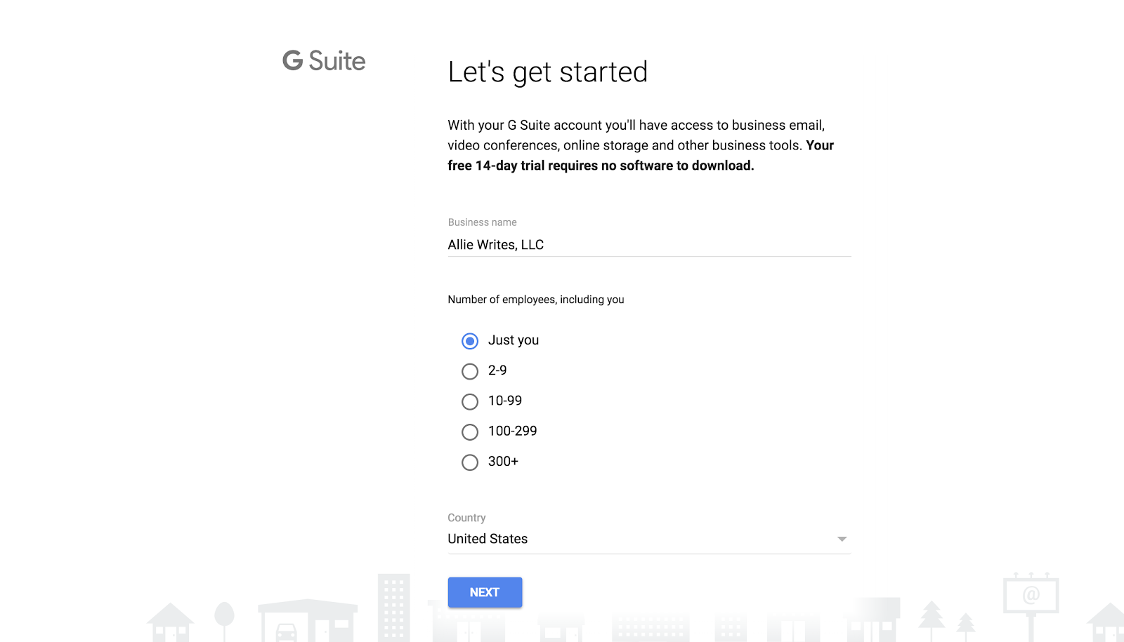guida-to-g-suite