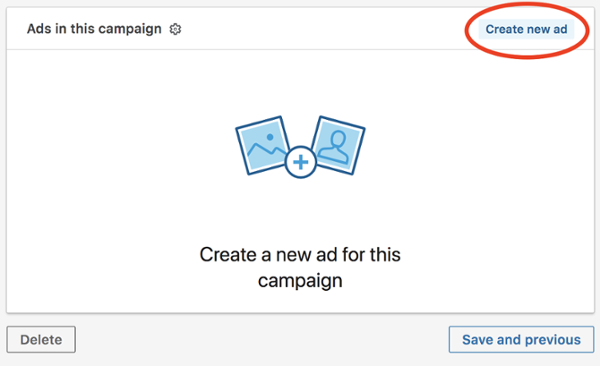 linkedin-pubblicitari e BT-12