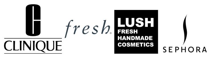 Ecommerce UX Battle: Benchmarking 4 Siti Web mobili di bellezza e cosmetici