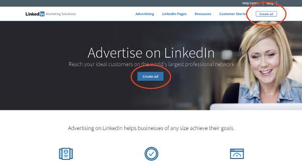 linkedin-pubblicitari-campagne-1