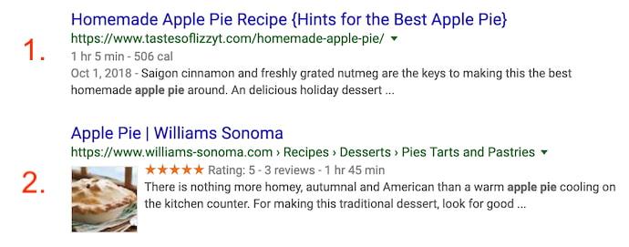 torta di mele-google-ricco-frammento