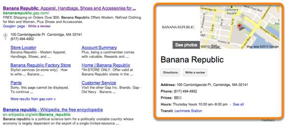 "business-google-rich-snippet ""width ="" 580 ""srcset ="" https://blog.hubspot.com/hs-fs/hub/53/file-29031220-png/business-google-rich-snippet.png? width = 290 & name = business-google-rich-snippet.png 290w, https://blog.hubspot.com/hs-fs/hub/53/file-29031220-png/business-google-rich-snippet.png?width = 580 & name = business-google-rich-snippet.png 580w, https://blog.hubspot.com/hs-fs/hub/53/file-29031220-png/business-google-rich-snippet.png?width= 870 e name = business-google-rich-snippet.png 870w, https://blog.hubspot.com/hs-fs/hub/53/file-29031220-png/business-google-rich-snippet.png?width=1160&name = business-google-rich-snippet.png 1160w, https://blog.hubspot.com/hs-fs/hub/53/file-29031220-png/business-google-rich-snippet.png?width=1450&name= business-google-rich-snippet.png 1450w, https://blog.hubspot.com/hs-fs/hub/53/file-29031220-png/business-google-rich-snippet.png?width=1740&name=business -google-rich-snippet.png 1740w ""sizes ="" (larghezza massima: 580 px) 100vw, 580 px"