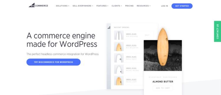 plugin per wordpress e-commerce firewire