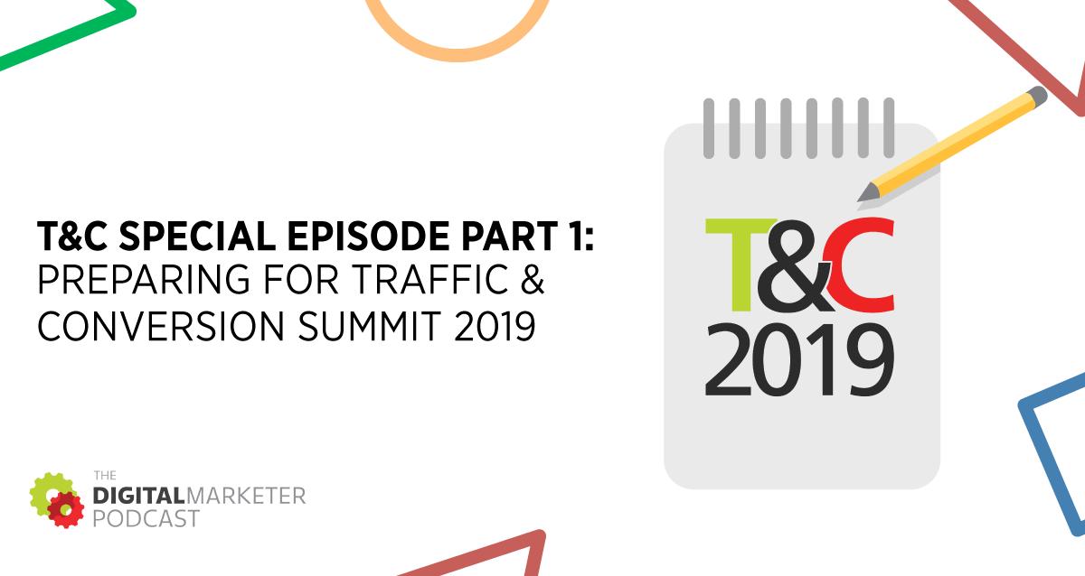 traffico-e-conversione-summit-2019-parte-1