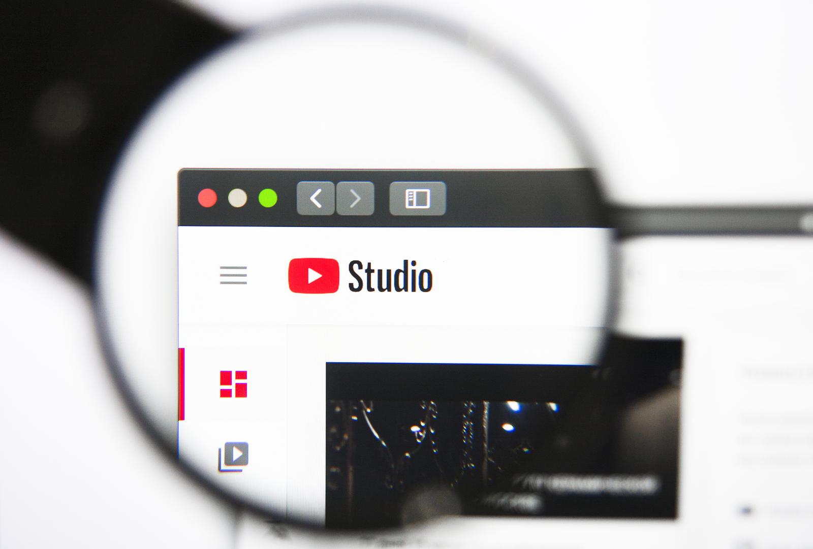 Come utilizzare il video durante il lancio di un prodotto