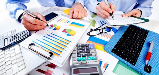 Nozioni di base sulla contabilità I marketer digitali dovrebbero saperlo