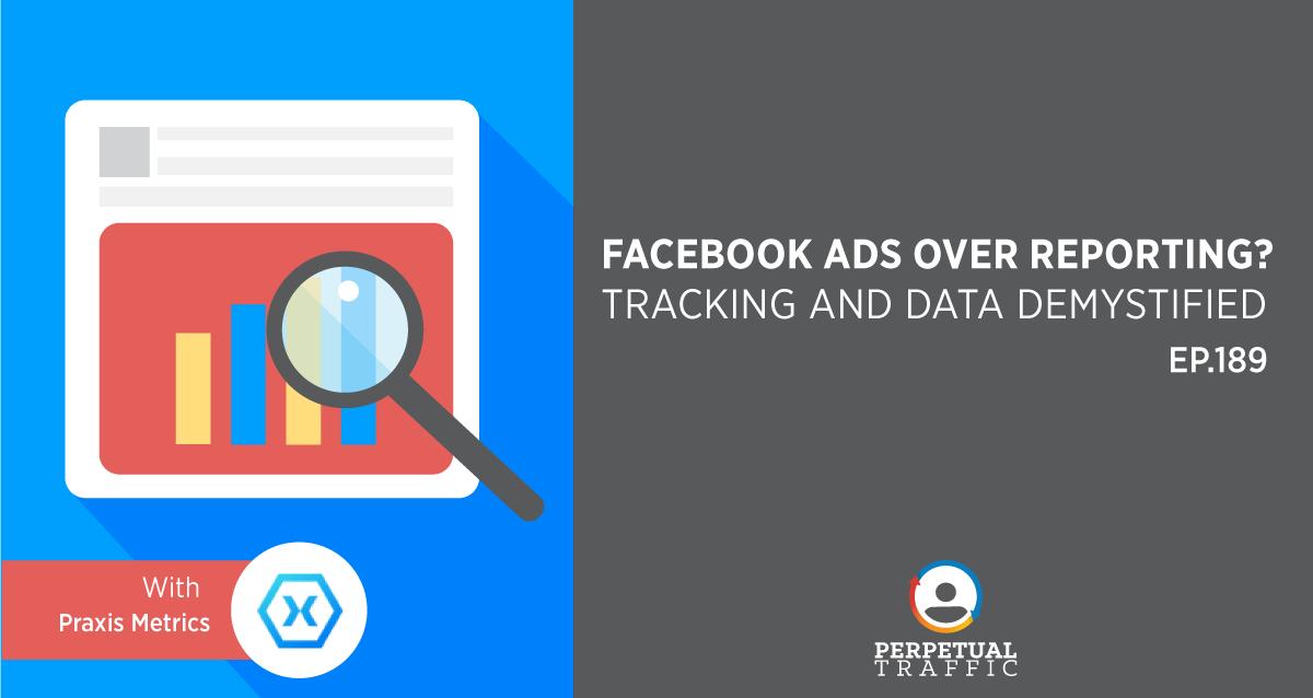Monitoraggio degli annunci di Facebook
