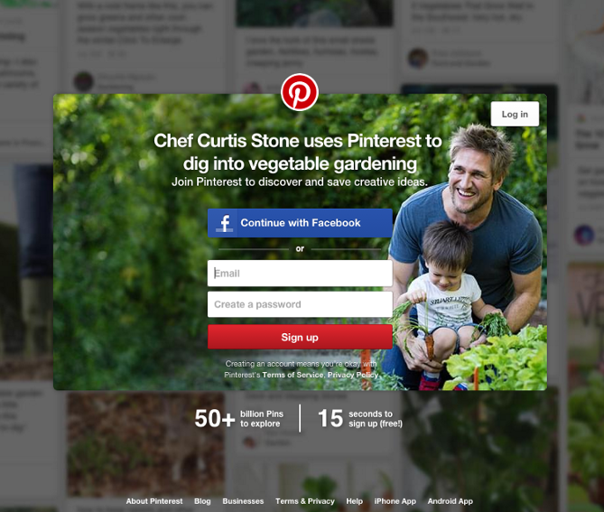 """Pinterest signup call to action button"""" title=""""pinterest-cta.png"""" width=""""669"""" height=""""567"""" srcset=""""https://blog.hubspot.com/hs-fs/hubfs/pinterest-cta.png?width=335&height=284&name=pinterest-cta.png 335w, https://blog.hubspot.com/hs-fs/hubfs/pinterest-cta.png?width=669&height=567&name=pinterest-cta.png 669w, https://blog.hubspot.com/hs-fs/hubfs/pinterest-cta.png?width=1004&height=851&name=pinterest-cta.png 1004w, https://blog.hubspot.com/hs-fs/hubfs/pinterest-cta.png?width=1338&height=1134&name=pinterest-cta.png 1338w, https://blog.hubspot.com/hs-fs/hubfs/pinterest-cta.png?width=1673&height=1418&name=pinterest-cta.png 1673w, https://blog.hubspot.com/hs-fs/hubfs/pinterest-cta.png?width=2007&height=1701&name=pinterest-cta.png 2007w"""" sizes=""""(max-width: 669px) 100vw, 669px"""