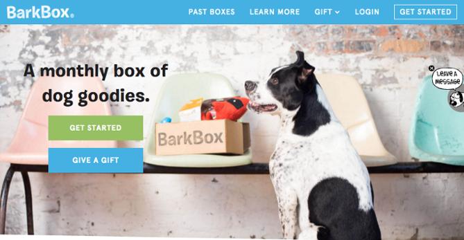 """Barkbox call to action buttons"""" title=""""barkbox-cta.png"""" width=""""669"""" height=""""347"""" srcset=""""https://blog.hubspot.com/hs-fs/hubfs/barkbox-cta.png?width=335&height=174&name=barkbox-cta.png 335w, https://blog.hubspot.com/hs-fs/hubfs/barkbox-cta.png?width=669&height=347&name=barkbox-cta.png 669w, https://blog.hubspot.com/hs-fs/hubfs/barkbox-cta.png?width=1004&height=521&name=barkbox-cta.png 1004w, https://blog.hubspot.com/hs-fs/hubfs/barkbox-cta.png?width=1338&height=694&name=barkbox-cta.png 1338w, https://blog.hubspot.com/hs-fs/hubfs/barkbox-cta.png?width=1673&height=868&name=barkbox-cta.png 1673w, https://blog.hubspot.com/hs-fs/hubfs/barkbox-cta.png?width=2007&height=1041&name=barkbox-cta.png 2007w"""" sizes=""""(max-width: 669px) 100vw, 669px"""