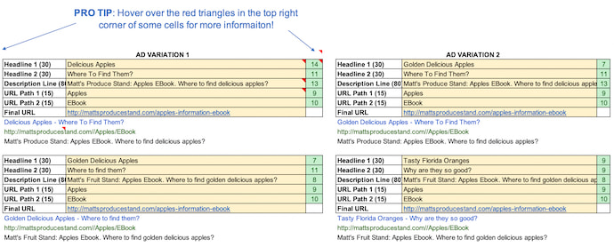 "google-ads-campaign-template ""width ="" 690 ""style ="" width: 690px; ""srcset ="" https://blog.hubspot.com/hs-fs/hubfs/google-ads-campaign-template.jpg? width = 345 & name = google-ads-campaign-template.jpg 345w, https://blog.hubspot.com/hs-fs/hubfs/google-ads-campaign-template.jpg?width=690&name=google-ads-campaign -template.jpg 690w, https://blog.hubspot.com/hs-fs/hubfs/google-ads-campaign-template.jpg?width=1035&name=google-ads-campaign-template.jpg 1035w, https: / /blog.hubspot.com/hs-fs/hubfs/google-ads-campaign-template.jpg?width=1380&name=google-ads-campaign-template.jpg 1380w, https://blog.hubspot.com/hs- fs / hubfs / google-ads-campaign-template.jpg? width = 1725 & name = google-ads-campaign-template.jpg 1725w, https://blog.hubspot.com/hs-fs/hubfs/google-ads-campaign -template.jpg? width = 2070 & name = google-ads-campaign-template.jpg 2070w ""sizes ="" (larghezza massima: 690px) 100vw, 690px"