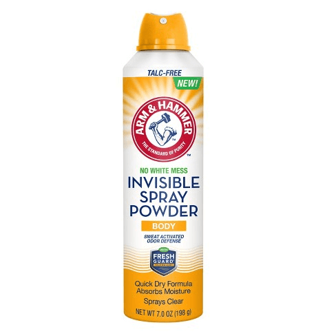 """Arm & Hammer's Brand Extension - Outerwear """"width ="""" 450 """"style ="""" larghezza: 450px; blocco di visualizzazione; margine: 0px auto; """"srcset ="""" https://blog.hubspot.com/hs-fs/hubfs/pasted%20image%200%20 (8) .png? width = 225 & name = incollato% 20image% 200% 20 ( 8) .png 225w, https://blog.hubspot.com/hs-fs/hubfs/pasted%20image%200%20(8).png?width=450&name=pasted%20image%200%20(8). png 450w, https://blog.hubspot.com/hs-fs/hubfs/pasted%20image%200%20(8).png?width=675&name=pasted%20image%200%20(8).png 675w, https://blog.hubspot.com/hs-fs/hubfs/pasted%20image%200%20(8).png?width=900&name=pasted%20image%200%20(8).png 900w, https: / /blog.hubspot.com/hs-fs/hubfs/pasted%20image%200%20(8).png?width=1125&name=pasted%20image%200%20(8).png 1125w, https: // blog. hubspot.com/hs-fs/hubfs/pasted%20image%200%20(8).png?width=1350&name=pasted%20image%200%20(8).png 1350w """"sizes ="""" (larghezza massima: 450 px ) 100vw, 450 px"""