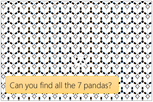 "find-pandas-easter-egg-chandoo.png ""title ="" find-pandas-easter-egg-chandoo.png ""width ="" 505 ""height ="" 337 ""srcset ="" https://blog.hubspot.com/ hs-fs / hubfs / find-pandas-easter-egg-chandoo.png? width = 253 & height = 169 & name = find-pandas-easter-egg-chandoo.png 253w, https://blog.hubspot.com/hs-fs /hubfs/find-pandas-easter-egg-chandoo.png?width=505&height=337&name=find-pandas-easter-egg-chandoo.png 505w, https://blog.hubspot.com/hs-fs/hubfs/ find-pandas-easter-egg-chandoo.png? width = 758 & height = 506 & name = find-pandas-easter-egg-chandoo.png 758w, https://blog.hubspot.com/hs-fs/hubfs/find-pandas -easter-egg-chandoo.png? width = 1010 & height = 674 & name = find-pandas-easter-egg-chandoo.png 1010w, https://blog.hubspot.com/hs-fs/hubfs/find-pandas-easter- egg-chandoo.png? width = 1263 & height = 843 & name = find-pandas-easter-egg-chandoo.png 1263w, https://blog.hubspot.com/hs-fs/hubfs/find-pandas-easter-egg-chandoo .png? width = 1515 & height = 1011 & name = find-pandas-easter-egg-chandoo.png 1515w ""sizes ="" (larghezza massima: 505 px) 100vw, 505 px"