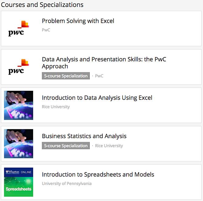 "Corsi Coursera Excel ""title ="" CourseraExcel ""width ="" 669 ""caption ="" false ""data-constrained ="" true ""style ="" width: 669px; ""srcset ="" https://blog.hubspot.com/hs-fs /hubfs/Screen%20Shot%202017-02-01%20at%209.22.14%20AM.png?width=335&name=Screen%20Shot%202017-02-01%20at%209.22.14%20AM.png 335w, https: //blog.hubspot.com/hs-fs/hubfs/Screen%20Shot%202017-02-01%20at%209.22.14%20AM.png?width=669&name=Screen%20Shot%202017-02-01%20at% 209.22.14% 20 AM.png 669w, https://blog.hubspot.com/hs-fs/hubfs/Screen%20Shot%202017-02-01%20at%209.22.14%20AM.png?width=1004&name=Screen % 20Shot% 202017-02-01% 20at% 209.22.14% 20 AM.png 1004w, https://blog.hubspot.com/hs-fs/hubfs/Screen%20Shot%202017-02-01%20at%209.22. 14% 20 AM.png? Width = 1338 & name = Screen% 20Shot% 202017-02-01% 20at% 209.22.14% 20 AM.png 1338w, https://blog.hubspot.com/hs-fs/hubfs/Screen%20Shot % 202017-02-01% 20at% 209.22.14% 20 AM.png? Width = 1673 & name = Schermo% 20Shot% 202017-02-01% 20at% 209.22.14% 20 AM.png 1673w, https: //blog.hubspot. com / HS-fs / hubfs / schermo% 20Shot% 202017-02-01% 20 a% 209.22.14% 20 AM.png? width = 2007 & name = Schermo% 20Shot% 202017-02-01% 20at% 209.22.14% 20 AM.png 2007w ""sizes ="" (larghezza massima: 669px) 100vw, 669px"