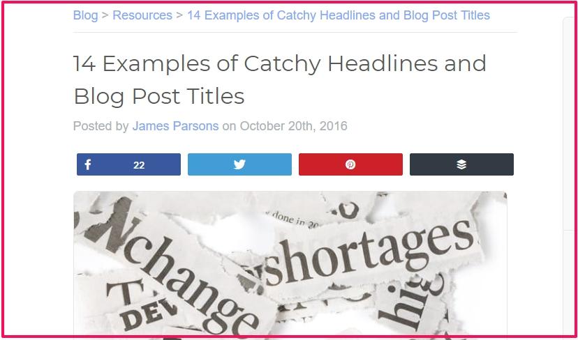 Come una società può stabilire un calendario redazionale con il loro contenuto Strategia di marketing in mente