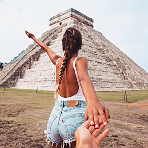 "FollowMeTo account Instagram che mostra Chichen Itza ""width ="" 292 ""style ="" width: 292px; ""srcset ="" https://blog.hubspot.com/hs-fs/hubfs/follow-me-to-instagram-4.png ? width = 146 & name = follow-me-to-instagram-4.png 146w, https://blog.hubspot.com/hs-fs/hubfs/follow-me-to-instagram-4.png?width=292&name= follow-me-to-instagram-4.png 292w, https://blog.hubspot.com/hs-fs/hubfs/follow-me-to-instagram-4.png?width=438&name=follow-me-to -instagram-4.png 438w, https://blog.hubspot.com/hs-fs/hubfs/follow-me-to-instagram-4.png?width=584&name=follow-me-to-instagram-4. png 584w, https://blog.hubspot.com/hs-fs/hubfs/follow-me-to-instagram-4.png?width=730&name=follow-me-to-instagram-4.png 730w, https: //blog.hubspot.com/hs-fs/hubfs/follow-me-to-instagram-4.png?width=876&name=follow-me-to-instagram-4.png 876w ""sizes ="" (larghezza massima : 292px) 100vw, 292px"