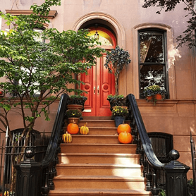 "Nessun account Instagram su Your City che mostra l'appartamento brownstone a Brooklyn, New York ""srcset ="" https://blog.hubspot.com/hs-fs/hubfs/no-your-city-instagram-brooklin-brownstone.png?width=139&name = no-your-city-instagram-brooklin-brownstone.png 139w, https://blog.hubspot.com/hs-fs/hubfs/no-your-city-instagram-brooklin-brownstone.png?width=278&name= no-your-city-instagram-brooklin-brownstone.png 278w, https://blog.hubspot.com/hs-fs/hubfs/no-your-city-instagram-brooklin-brownstone.png?width=417&name=no -your-city-instagram-brooklin-brownstone.png 417w, https://blog.hubspot.com/hs-fs/hubfs/no-your-city-instagram-brooklin-brownstone.png?width=556&name=no- your-city-instagram-brooklin-brownstone.png 556w, https://blog.hubspot.com/hs-fs/hubfs/no-your-city-instagram-brooklin-brownstone.png?width=695&name=no-your -city-instagram-brooklin-brownstone.png 695w, https://blog.hubspot.com/hs-fs/hubfs/no-your-city-instagram-brooklin-brownstone.png?width=834&name=no-your- city-instagram-brooklin-brownstone.png 834 w ""sizes ="" (larghezza massima: 278px) 100vw, 278px"