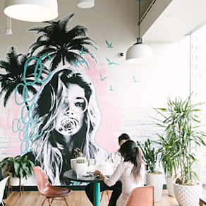 "Creative WeWork office space with mural and palm trees"" title=""we-work-instagram-7.png"" caption=""false"" srcset=""https://blog.hubspot.com/hs-fs/hubfs/we-work-instagram-7.png?width=146&name=we-work-instagram-7.png 146w, https://blog.hubspot.com/hs-fs/hubfs/we-work-instagram-7.png?width=292&name=we-work-instagram-7.png 292w, https://blog.hubspot.com/hs-fs/hubfs/we-work-instagram-7.png?width=438&name=we-work-instagram-7.png 438w, https://blog.hubspot.com/hs-fs/hubfs/we-work-instagram-7.png?width=584&name=we-work-instagram-7.png 584w, https://blog.hubspot.com/hs-fs/hubfs/we-work-instagram-7.png?width=730&name=we-work-instagram-7.png 730w, https://blog.hubspot.com/hs-fs/hubfs/we-work-instagram-7.png?width=876&name=we-work-instagram-7.png 876w"" sizes=""(max-width: 292px) 100vw, 292px"