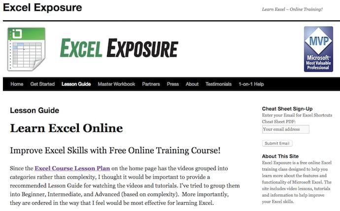"excel-exposure ""width ="" 690 ""style ="" width: 690px; ""srcset ="" https://blog.hubspot.com/hs-fs/hubfs/excel-exposure.jpg?width=345&name=excel-exposure. jpg 345w, https://blog.hubspot.com/hs-fs/hubfs/excel-exposure.jpg?width=690&name=excel-exposure.jpg 690w, https://blog.hubspot.com/hs-fs/ hubfs / excel-exposure.jpg? width = 1035 & name = excel-exposure.jpg 1035w, https://blog.hubspot.com/hs-fs/hubfs/excel-exposure.jpg?width=1380&name=excel-exposure.jpg 1380w, https://blog.hubspot.com/hs-fs/hubfs/excel-exposure.jpg?width=1725&name=excel-exposure.jpg 1725w, https://blog.hubspot.com/hs-fs/hubfs /excel-exposure.jpg?width=2070&name=excel-exposure.jpg 2070w ""sizes ="" (larghezza massima: 690 px) 100vw, 690 px"