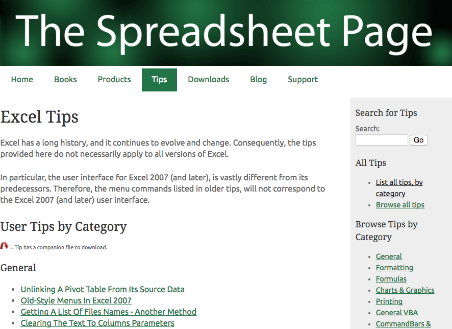 """the-spreadsheet-page-tips.png """"title ="""" the-spreadsheet-page-tips.png """"width ="""" 690 """"height ="""" 502 """"srcset ="""" https://blog.hubspot.com/hs-fs/ hubfs / the-spreadsheet-page-tips.png? width = 345 & height = 251 & name = the-spreadsheet-page-tips.png 345w, https://blog.hubspot.com/hs-fs/hubfs/the-spreadsheet-page -tips.png? width = 690 & height = 502 & name = the-spreadsheet-page-tips.png 690w, https://blog.hubspot.com/hs-fs/hubfs/the-spreadsheet-page-tips.png?width= 1035 & height = 753 & name = the-spreadsheet-page-tips.png 1035w, https://blog.hubspot.com/hs-fs/hubfs/the-spreadsheet-page-tips.png?width=1380&height=1004&name=the-spreadsheet -page-tips.png 1380w, https://blog.hubspot.com/hs-fs/hubfs/the-spreadsheet-page-tips.png?width=1725&height=1255&name=the-spreadsheet-page-tips.png 1725w , https://blog.hubspot.com/hs-fs/hubfs/the-spreadsheet-page-tips.png?width=2070&height=1506&name=the-spreadsheet-page-tips.png 2070w """"sizes ="""" (max. larghezza: 690 px) 100vw, 690 px"""