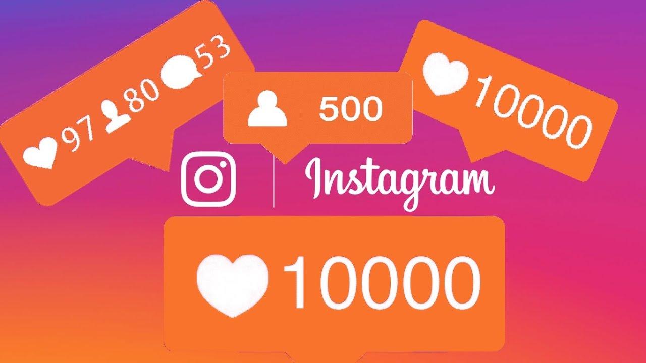 6 regole da seguire quando si utilizza un Bot Instagram