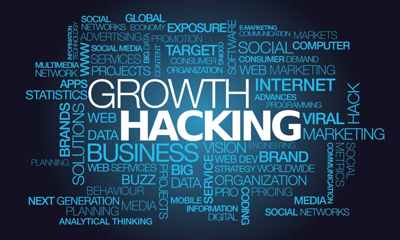 9 La crescita dei social media incide sulle esigenze aziendali nel 2019