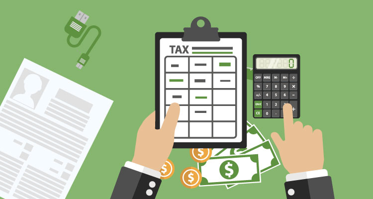 Cosa devono sapere i marketer digitali sulle imposte stimate