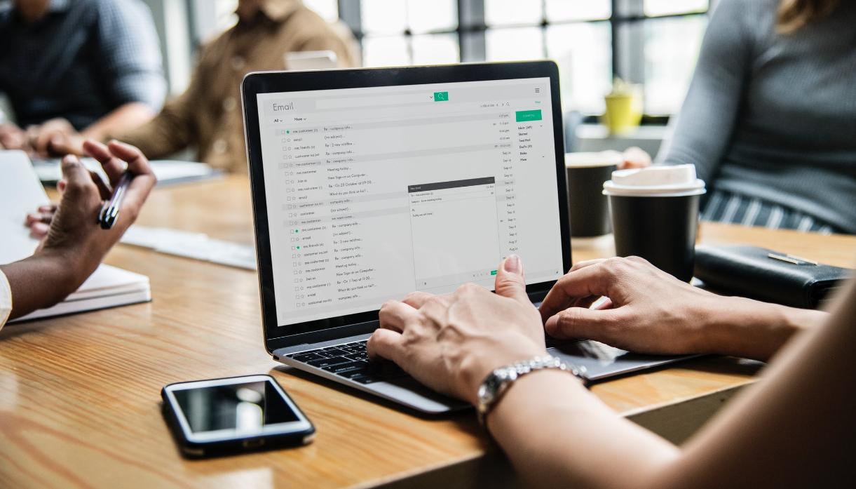 Email Copywriting 101: cinque passaggi per migliorare la conversione delle email