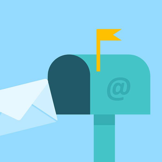 Email essenziali di cui hai bisogno in una serie di automazione