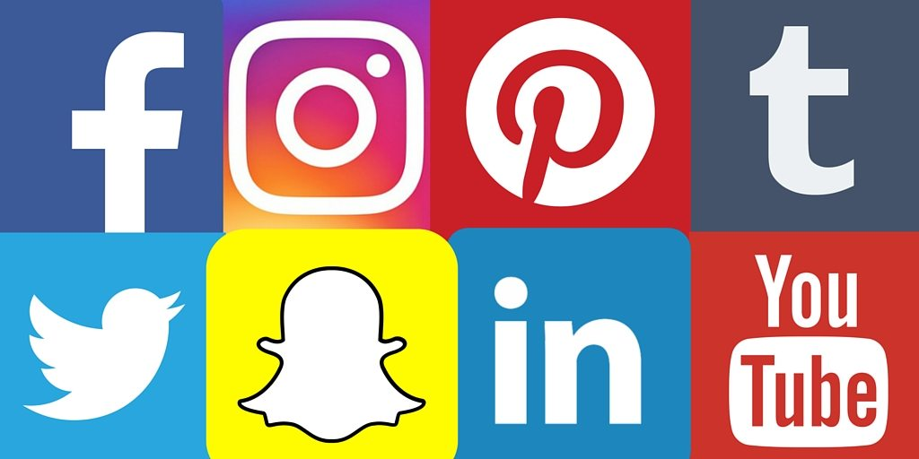 Guidare il traffico con i social media
