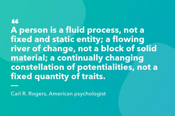 "carl-rogers-psychology-quote ""width ="" 658 ""style ="" larghezza: 658px; blocco di visualizzazione; margine: 0px auto; ""srcset ="" https://blog.hubspot.com/hs-fs/hubfs/carl-rogers-psychology-quote.png?width=329&name=carl-rogers-psychology-quote.png 329w, https://blog.hubspot.com/hs-fs/hubfs/carl-rogers-psychology-quote.png?width=658&name=carl-rogers-psychology-quote.png 658w, https://blog.hubspot.com /hs-fs/hubfs/carl-rogers-psychology-quote.png?width=987&name=carl-rogers-psychology-quote.png 987w, https://blog.hubspot.com/hs-fs/hubfs/carl- rogers-psychology-quote.png? width = 1316 & name = carl-rogers-psychology-quote.png 1316w, https://blog.hubspot.com/hs-fs/hubfs/carl-rogers-psychology-quote.png?width = 1645 & name = carl-rogers-psychology-quote.png 1645w, https://blog.hubspot.com/hs-fs/hubfs/carl-rogers-psychology-quote.png?width=1974&name=carl-rogers-psychology- quote.png 1974w ""sizes ="" (larghezza massima: 658px) 100vw, 658px"
