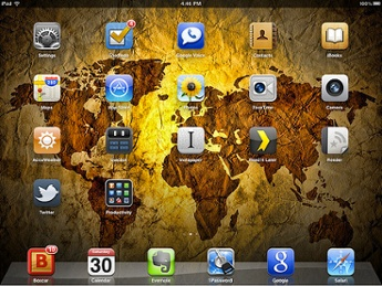 "mobile marketing per ipads ""width ="" 345 ""class ="" alignRight ""style ="" display: block; margin-left: auto; margin-right: auto; ""srcset ="" https://blog.hubspot.com/hs-fs/hub/53/file-23130226-jpg/blog/images/mobile_marketing_for_ipads.jpg?width=173&name=mobile_marketing_for_ipads.jpg 173w , https://blog.hubspot.com/hs-fs/hub/53/file-23130226-jpg/blog/images/mobile_marketing_for_ipads.jpg?width=345&name=mobile_marketing_for_ipads.jpg 345w, https: //blog.hubspot. it / hs-fs / hub / 53 / file-23130226-jpg / blog / images / mobile_marketing_for_ipads.jpg? width = 518 & name = mobile_marketing_for_ipads.jpg 518w, https://blog.hubspot.com/hs-fs/hub/53 /file-23130226-jpg/blog/images/mobile_marketing_for_ipads.jpg?width=690&name=mobile_marketing_for_ipads.jpg 690w, https://blog.hubspot.com/hs-fs/hub/53/file-23130226-jpg/blog/ images / mobile_marketing_for_ipads.jpg? width = 863 & name = mobile_marketing_for_ipads.jpg 863w, https://blog.hubspot.com/hs-fs/hub/53/file-23130226-jpg/blog/images/mobile_marketing_for_ipads.jpg?width=1035&name = mobile_marketing_for_ipads.jpg 1035w ""sizes ="" (larghezza massima: 345px) 100vw, 345px"