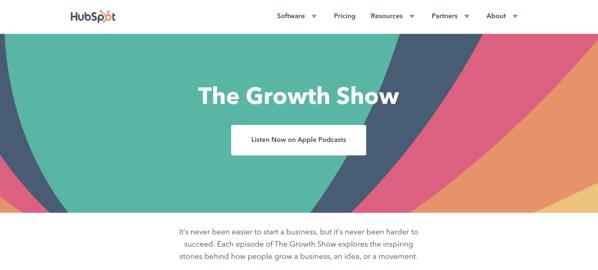 Podcast-HubSpot-esperti-1