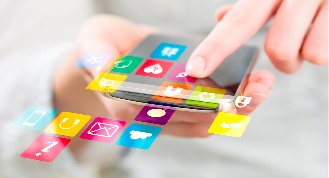Utilizzo di Analytics per migliorare il marketing dei social media