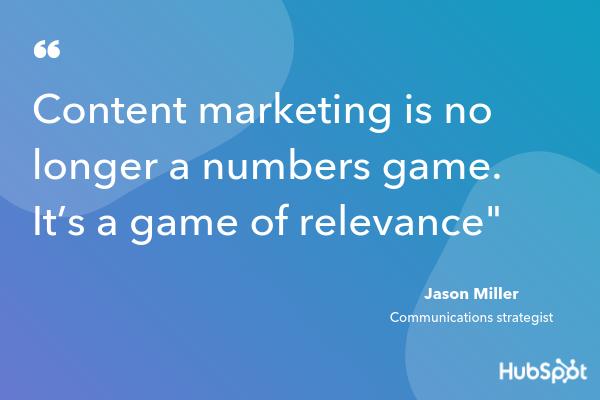 contenuti-marketing-tips