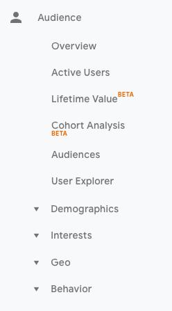"google-analytics-audience-report ""width ="" 248 ""style ="" width: 248px; blocco di visualizzazione; margine: 0px auto; ""srcset ="" https://blog.hubspot.com/hs-fs/hubfs/image15.png?width=124&name=image15.png 124w, https://blog.hubspot.com/hs- fs / hubfs / image15.png? width = 248 & name = image15.png 248w, https://blog.hubspot.com/hs-fs/hubfs/image15.png?width=372&name=image15.png 372w, https: // blog.hubspot.com/hs-fs/hubfs/image15.png?width=496&name=image15.png 496w, https://blog.hubspot.com/hs-fs/hubfs/image15.png?width=620&name=image15 .png 620w, https://blog.hubspot.com/hs-fs/hubfs/image15.png?width=744&name=image15.png 744w ""sizes ="" (larghezza massima: 248 px) 100vw, 248 px"