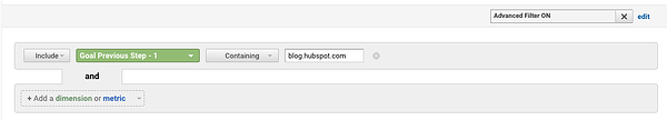"google-analytics-reverse-goal-path"" width=""600"" style=""width: 600px; blocco di visualizzazione; margin: 0px auto;"" srcset=""https://blog.hubspot.com/hs-fs/hubfs/image11-8.png?width=300&name=image11-8.png 300w, https://blog.hubspot.com/hs-fs/hubfs/image11-8.png?width=600&name=image11-8.png 600w, https://blog.hubspot.com/hs-fs/hubfs/image11-8.png?width=900&name=image11-8.png 900w, https://blog.hubspot.com/hs-fs/hubfs/image11-8.png?width=1200&name=image11-8.png 1200w, https://blog.hubspot.com/hs-fs/hubfs/image11-8.png?width=1500&name=image11-8.png 1500w, https://blog.hubspot.com/hs-fs/hubfs/image11-8.png?width=1800&name=image11-8.png 1800w"" sizes=""(max-width: 600px) 100vw, 600px"
