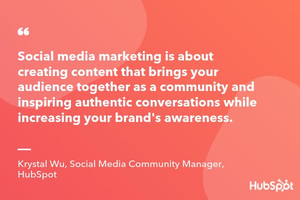 "social-media-marketing-quotes ""width ="" 1500 ""style ="" width: 1500px; margin-top: 0px; margin-bottom: 0px; ""srcset ="" https://blog.hubspot.com/hs-fs/hubfs/social-media-marketing-quotes.png?width=750&name=social-media-marketing-quotes.png 750w , https://blog.hubspot.com/hs-fs/hubfs/social-media-marketing-quotes.png?width=1500&name=social-media-marketing-quotes.png 1500w, https: //blog.hubspot. com / hs-fs / hubfs / social-media-marketing-quotes.png? width = 2250 & name = social-media-marketing-quotes.png 2250w, https://blog.hubspot.com/hs-fs/hubfs/social -media-marketing-quotes.png? width = 3000 & name = social-media-marketing-quotes.png 3000w, https://blog.hubspot.com/hs-fs/hubfs/social-media-marketing-quotes.png? width = 3750 & name = social-media-marketing-quotes.png 3750w, https://blog.hubspot.com/hs-fs/hubfs/social-media-marketing-quotes.png?width=4500&name=social-media-marketing -quotes.png 4500w ""sizes ="" (larghezza massima: 1500px) 100vw, 1500px"