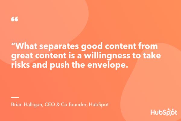 "content-marketing-quotes ""width ="" 1500 ""style ="" width: 1500px; blocco di visualizzazione; margine: 0px auto; ""srcset ="" https://blog.hubspot.com/hs-fs/hubfs/content-marketing-quotes-1.png?width=750&name=content-marketing-quotes-1.png 750w, https://blog.hubspot.com/hs-fs/hubfs/content-marketing-quotes-1.png?width=1500&name=content-marketing-quotes-1.png 1500w, https://blog.hubspot.com /hs-fs/hubfs/content-marketing-quotes-1.png?width=2250&name=content-marketing-quotes-1.png 2250w, https://blog.hubspot.com/hs-fs/hubfs/content- marketing-quotes-1.png? width = 3000 & name = content-marketing-quotes-1.png 3000w, https://blog.hubspot.com/hs-fs/hubfs/content-marketing-quotes-1.png?width = 3750 & name = content-marketing-quotes-1.png 3750w, https://blog.hubspot.com/hs-fs/hubfs/content-marketing-quotes-1.png?width=4500&name=content-marketing-quotes- 1.png 4500w ""sizes ="" (larghezza massima: 1500px) 100vw, 1500px"