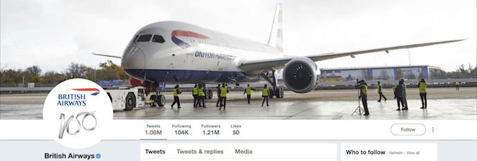 british-airways-twitter-cover-photo-1