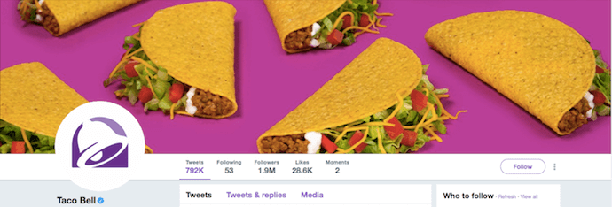 taco-bell-twitter-cover-photo-1