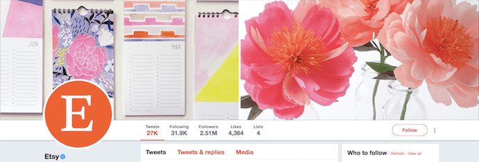 Etsy-twitter-cover-photo-1
