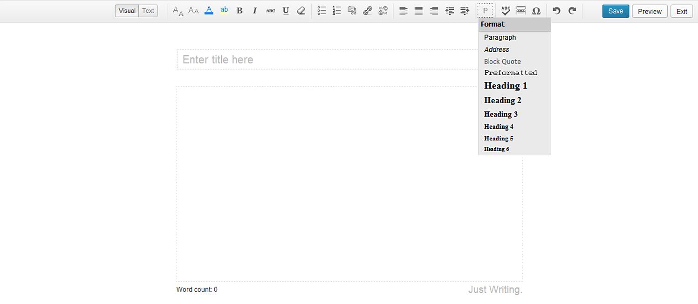 """just-writing-wordpress-plugin """"srcset ="""" https://blog.hubspot.com/hs-fs/hubfs/screenshot-2.png?width=750&name=screenshot-2.png 750w, https: // blog. hubspot.com/hs-fs/hubfs/screenshot-2.png?width=1500&name=screenshot-2.png 1500w, https://blog.hubspot.com/hs-fs/hubfs/screenshot-2.png?width = 2250 & name = screenshot-2.png 2250w, https://blog.hubspot.com/hs-fs/hubfs/screenshot-2.png?width=3000&name=screenshot-2.png 3000w, https: //blog.hubspot .com / hs-fs / hubfs / screenshot-2.png? width = 3750 & name = screenshot-2.png 3750w, https://blog.hubspot.com/hs-fs/hubfs/screenshot-2.png?width= 4500 & name = screenshot-2.png 4500w """"sizes ="""" (larghezza massima: 1500px) 100vw, 1500px"""