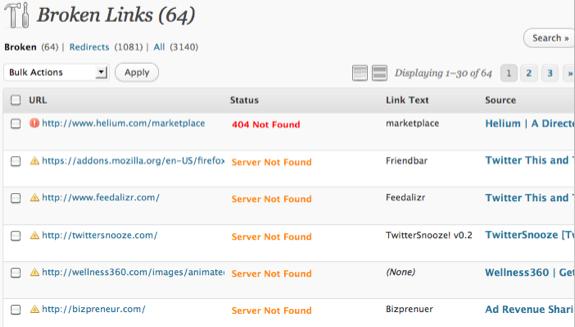 """broken-link-checker """"srcset ="""" https://blog.hubspot.com/hs-fs/hubfs/Broken-Links-Checker-Output.png?width=750&name=Broken-Links-Checker-Output.png 750w, https://blog.hubspot.com/hs-fs/hubfs/Broken-Links-Checker-Output.png?width=1500&name=Broken-Link-Checker-Output.png 1500w, https://blog.hubspot.com /hs-fs/hubfs/Broken-Links-Checker-Output.png?width=2250&name=Broken-Link-Checker-Output.png 2250w, https://blog.hubspot.com/hs-fs/hubfs/Broken- Links-Checker-Output.png? Width = 3000 & name = Broken-Links-Checker-Output.png 3000w, https://blog.hubspot.com/hs-fs/hubfs/Broken-Links-Checker-Output.png?width = 3750 e name = Broken-Links-Checker-Output.png 3750w, https://blog.hubspot.com/hs-fs/hubfs/Broken-Links-Checker-Output.png?width=4500&name=Broken-Link-Checker- Output.png 4500w """"sizes ="""" (larghezza massima: 1500px) 100vw, 1500px"""