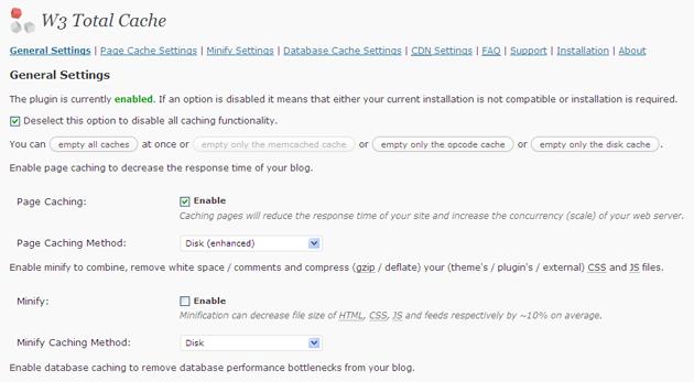"w3-total-cache-wordpress-plugin ""srcset ="" https://blog.hubspot.com/hs-fs/hubfs/w3total_1.png?width=750&name=w3total_1.png 750w, https: //blog.hubspot. com / hs-fs / hubfs / w3total_1.png? width = 1500 & name = w3total_1.png 1500w, https://blog.hubspot.com/hs-fs/hubfs/w3total_1.png?width=2250&name=w3total_1.png 2250w, https://blog.hubspot.com/hs-fs/hubfs/w3total_1.png?width=3000&name=w3total_1.png 3000w, https://blog.hubspot.com/hs-fs/hubfs/w3total_1.png?width = 3750 & name = w3total_1.png 3750w, https://blog.hubspot.com/hs-fs/hubfs/w3total_1.png?width=4500&name=w3total_1.png 4500w ""sizes ="" (larghezza massima: 1500px) 100vw, 1500px"