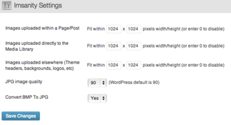 "imsanity-wordpress-plugin ""width ="" 1500 ""style ="" width: 1500px; blocco di visualizzazione; margine: 0px auto; ""srcset ="" https://blog.hubspot.com/hs-fs/hubfs/imsanity-1.png?width=750&name=imsanity-1.png 750w, https: //blog.hubspot. com / hs-fs / hubfs / imsanity-1.png? width = 1500 & name = imsanity-1.png 1500w, https://blog.hubspot.com/hs-fs/hubfs/imsanity-1.png?width=2250&name = imsanity-1.png 2250w, https://blog.hubspot.com/hs-fs/hubfs/imsanity-1.png?width=3000&name=imsanity-1.png 3000w, https://blog.hubspot.com /hs-fs/hubfs/imsanity-1.png?width=3750&name=imsanity-1.png 3750w, https://blog.hubspot.com/hs-fs/hubfs/imsanity-1.png?width=4500&name= imsanity-1.png 4500w ""sizes ="" (larghezza massima: 1500px) 100vw, 1500px"